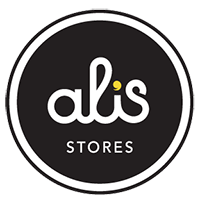 Alis Stores